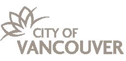 van_city