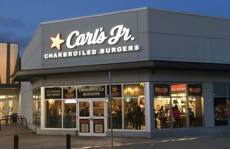 Carls_jr_renovation